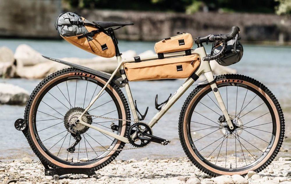 Gramm-Bikepacking-Bags-e1576444484470-1000x632.jpg