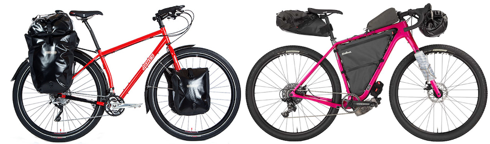 Touring-VS-Bikepacking.jpg